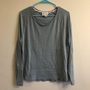 Saturday Sunday by Anthropologie top